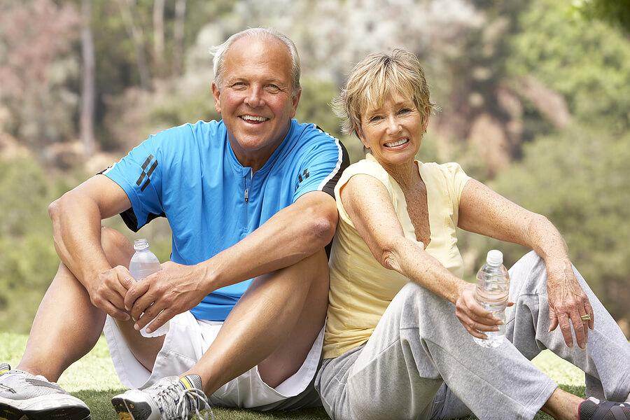 bigstock-senior-couple-resting-aftre-ex-13911011