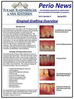 gingival-grafting-overview